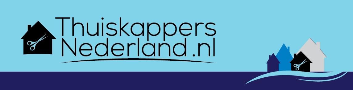 Thuiskappers Nederland